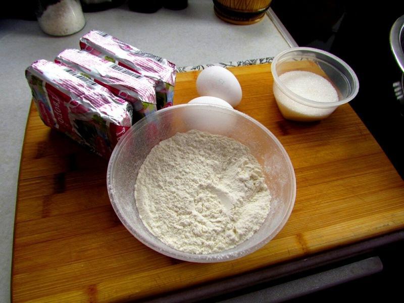 Делюсь рецептом сырников, который очень любит моя семья