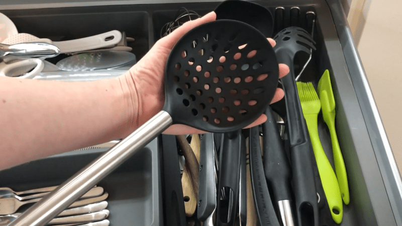Как приготовить яйцо Пашот в воде без заморочек