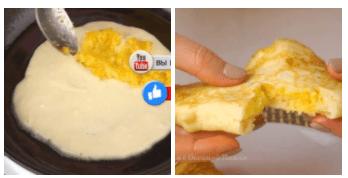 Бесподобные Блины-Пирожки, Которые Вас Покорят