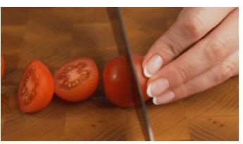 Эффектная ЗАКУСКА на шпажках на Праздничный стол