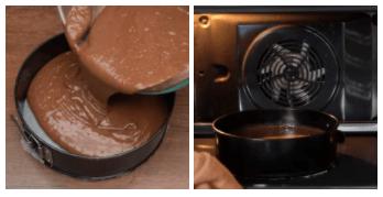 Самый вкусный Десерт ТРАЙФЛ на Праздничный Стол