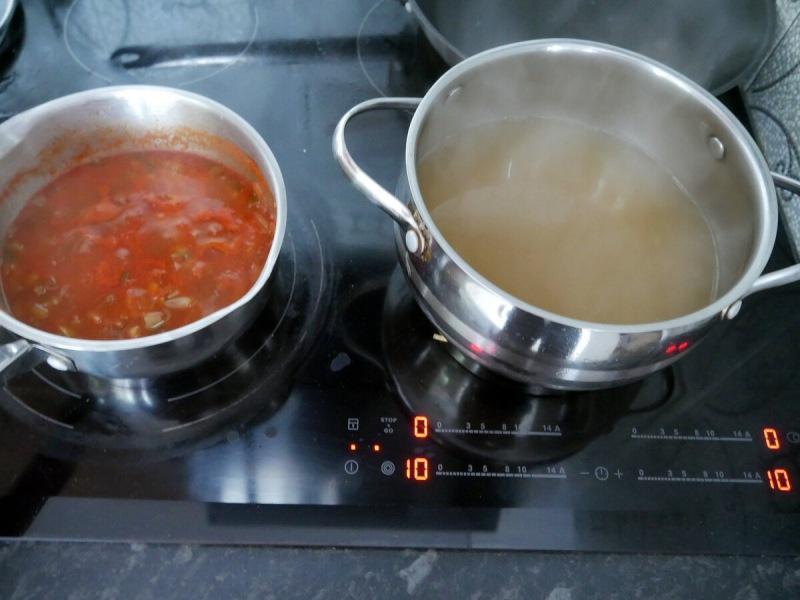 Всегда хочется добавки: как я готовлю свою солянку