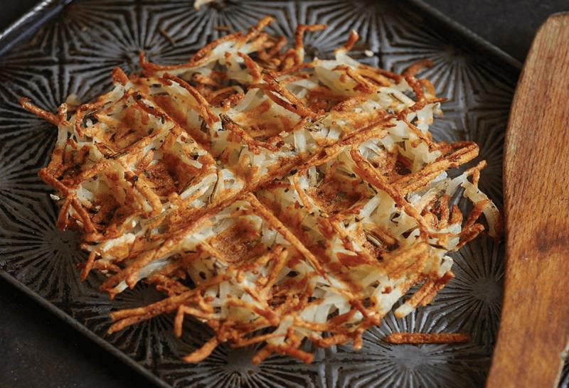 Кулинарные лайфхаки, которые сделают жизнь легче