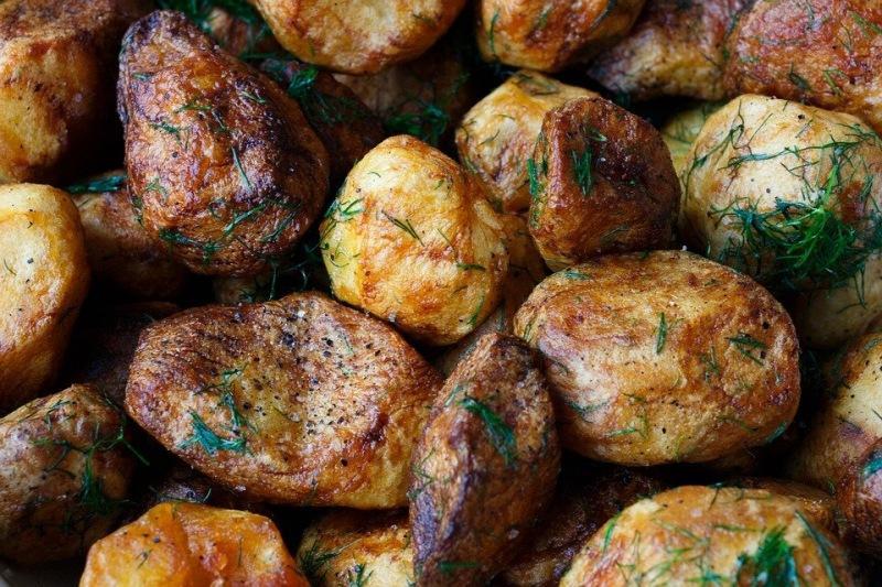 Меню на Пасху в 2021 году: 7 самых вкусных блюд