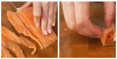 Закусочный ТОРТ для мужчин! Как сделать соленый торт?
