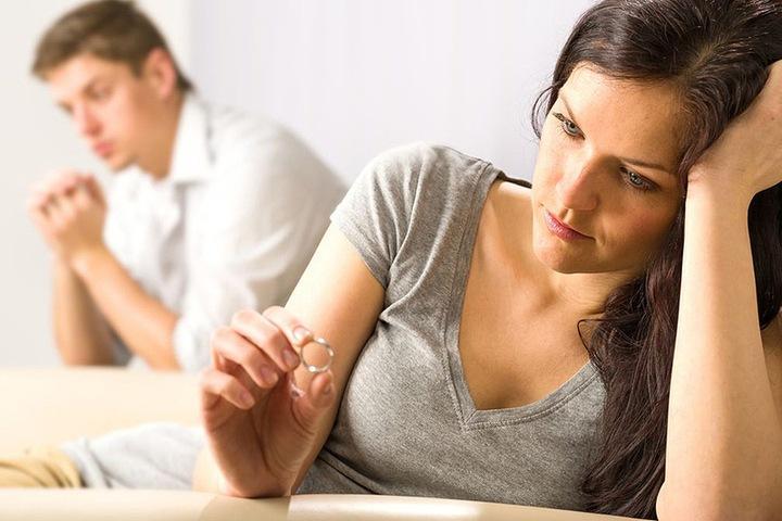 Три важных совета девушкам, которые не хотят испортить отношения с парнем на расстоянии