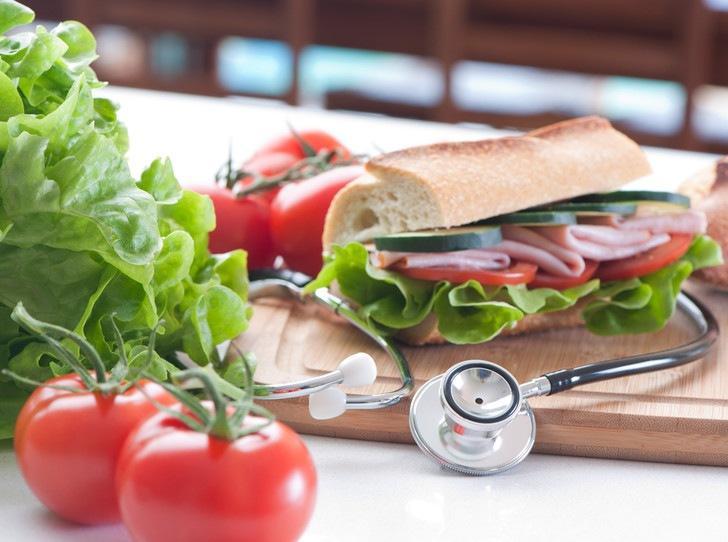 7 фактов о холестерине, которые вы не знали (или не принимали всерьез)