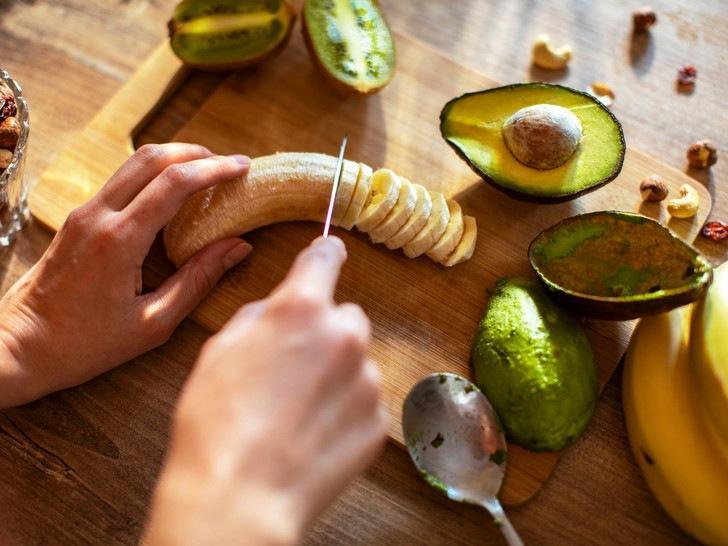 7 мифов о вредном питании, разрушающих вашу жизнь
