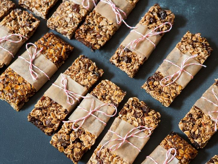 9 мифов о низкокалорийных продуктах, в которые вы все еще верите