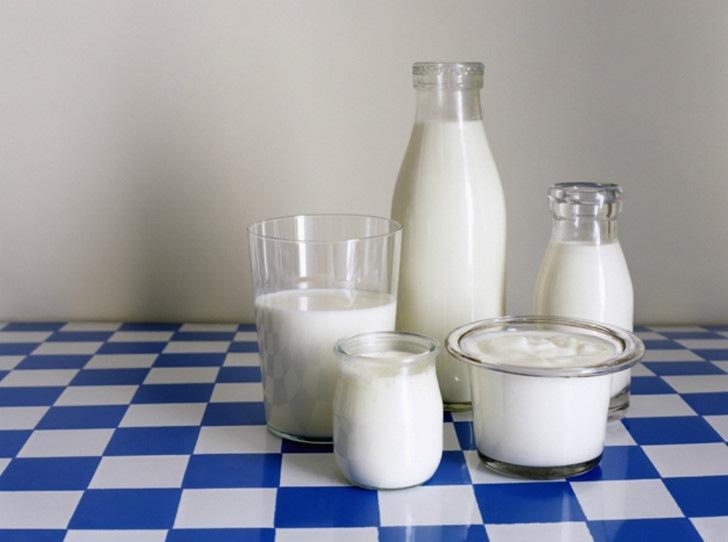 Йогурт или кефир - что полезнее и как выбрать