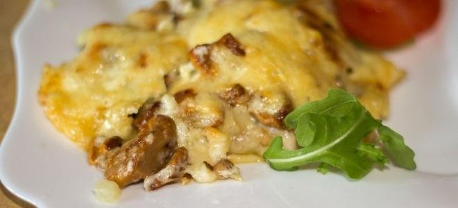 Французское мясо в духовке - рецепты из свинины, говядины, курицы, с картошкой, томатами, ананасом