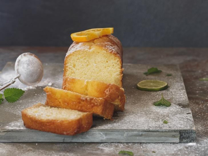 4 потрясающе вкусных десерта, с которыми справится даже начинающий кулинар