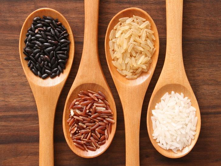 Для сердца и формы: продукты, снижающие уровень холестерина