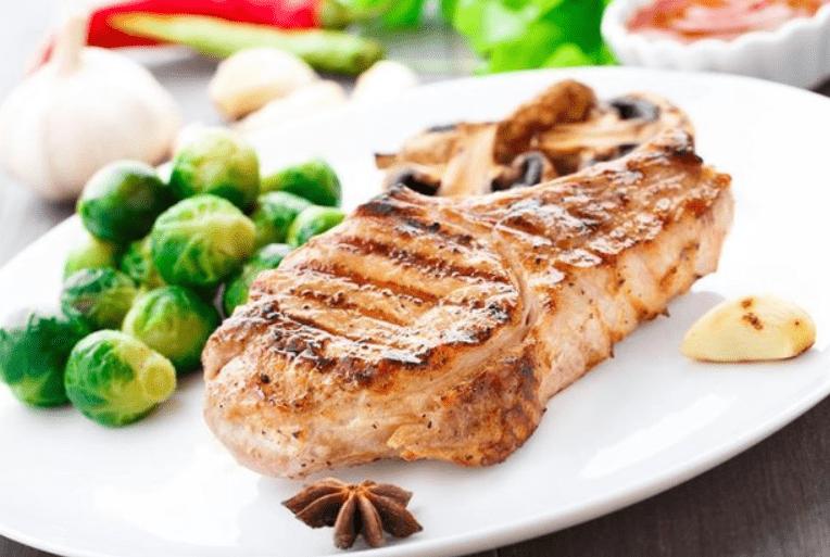 Идеальная пара: 16 продуктов, которые всегда нужно есть вместе
