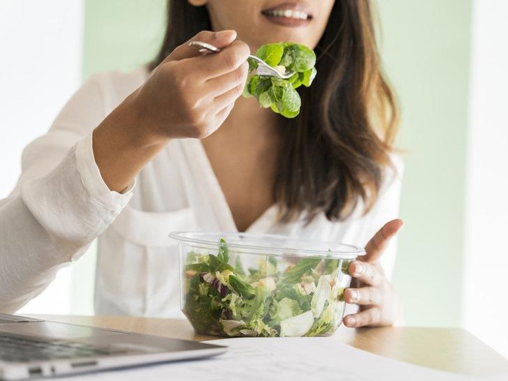 Как подобрать питание по типу фигуры
