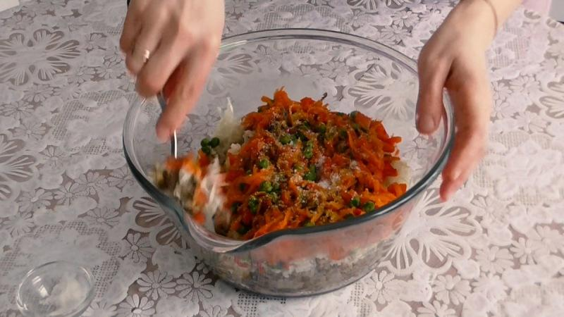 Вегедельки можно приготовить дома! Вкуснее, чем в ИКЕА! Подробный фото и видеорецепт
