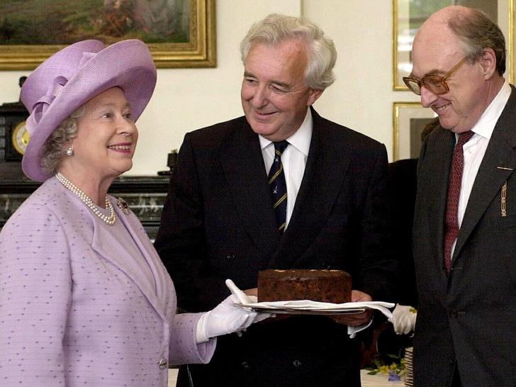Любимый шоколадный торт Виндзора: рецепт, с которым справится даже новичок